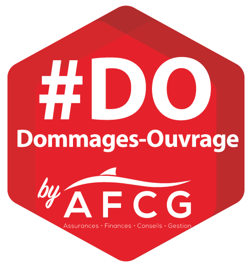 Ma Dommages Ouvrage by AFCG Courtage forme do